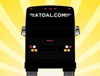 atoal